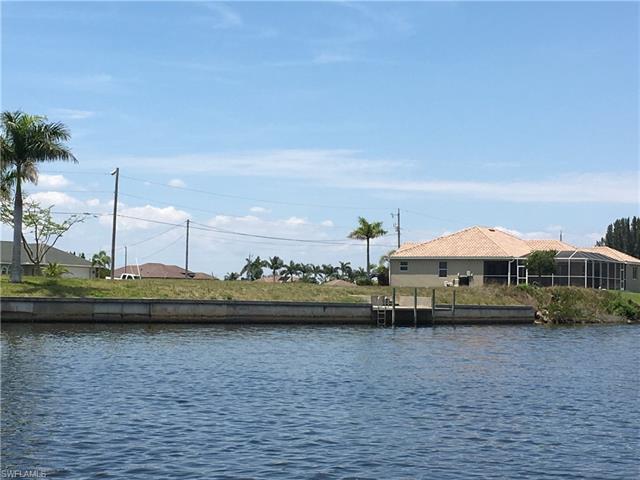 1003 Nw 38th Ave, Cape Coral, FL 33993