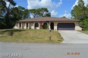 4306 4th St W, Lehigh Acres, FL 33971