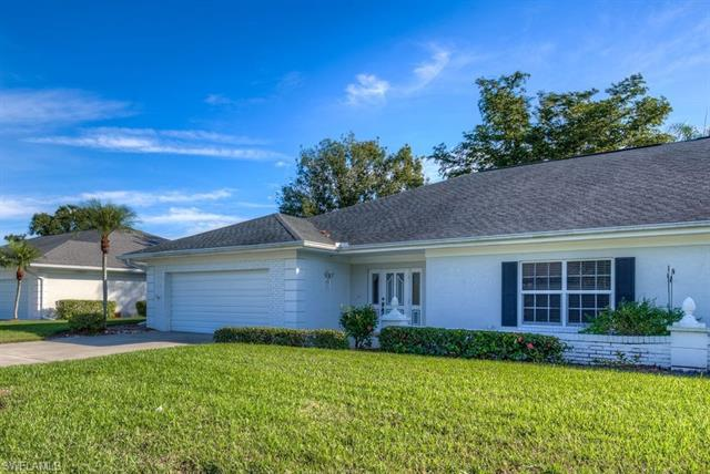 7079 E Brandywine Cir, Fort Myers, FL 33919