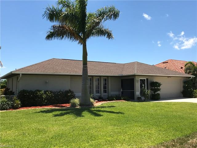 314 Se 30th Ter, Cape Coral, FL 33904
