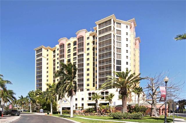 5781 Cape Harbour Dr 903, Cape Coral, FL 33914