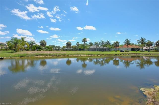 11777 Lady Anne Cir, Cape Coral, FL 33991