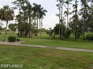 1356 Myerlee Country Club Blvd 2, Fort Myers, FL 33919