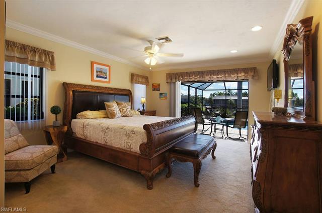 1704 Savona Pky, Cape Coral, FL 33904