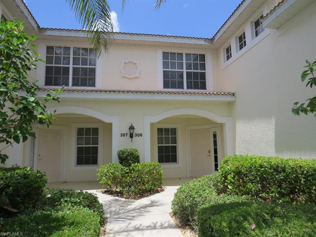 10116 Colonial Country Club Blvd 306, Fort Myers, FL 33913