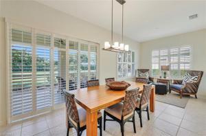2600 Fairmont Cove Ct, Cape Coral, FL 33991