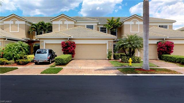 9210 Belleza Way 203, Fort Myers, FL 33908