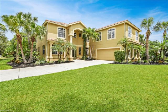 11871 Cypress Links Dr, Fort Myers, FL 33913