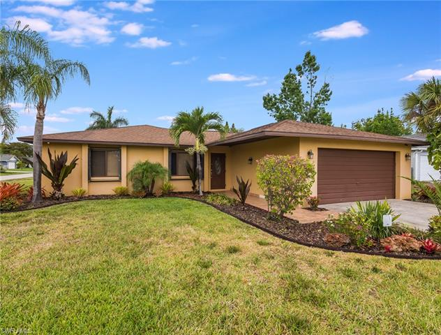 217 Se 7th St, Cape Coral, FL 33990
