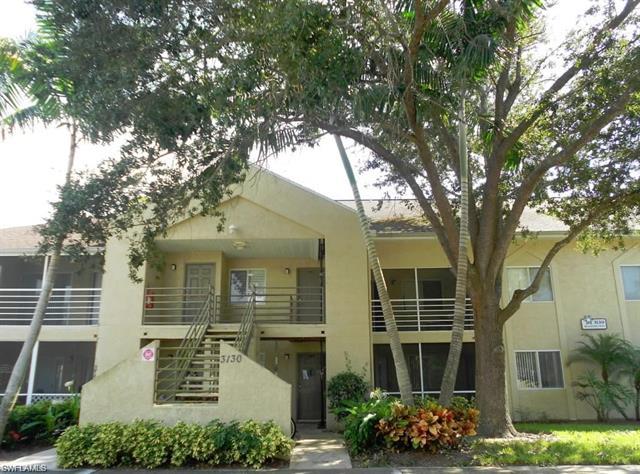 3130 Seasons Way 404, Estero, FL 33928