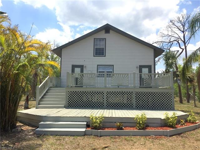 20291 Carter Rd, Estero, FL 33928