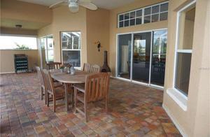 24056 Redfish Cove Dr, Punta Gorda, FL 33955