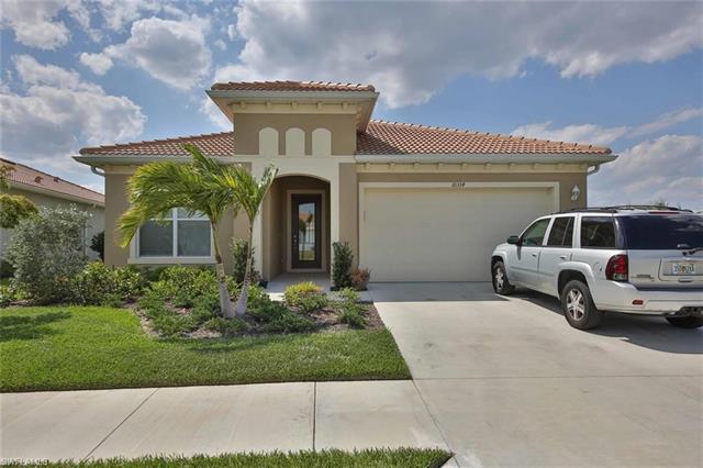 10334 Fontanella Dr, Fort Myers, FL 33913