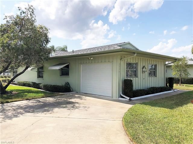 5554 Trellis Ln, Fort Myers, FL 33919