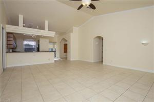1500 Ne 24th Ave, Cape Coral, FL 33909