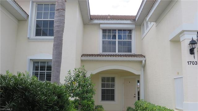 10125 Colonial Country Club Blvd 1704, Fort Myers, FL 33913