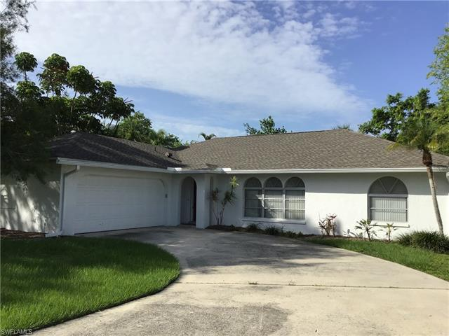 880 Dean Way, Fort Myers, FL 33919