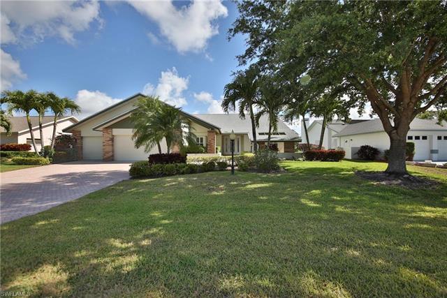 7613 Eaglet Ct, Fort Myers, FL 33912