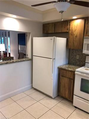 2121 N Collier Ave 317, Fort Myers, FL 33901