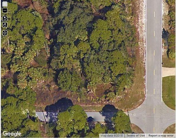 18038 Ardmore Ave, Port Charlotte, FL 33954