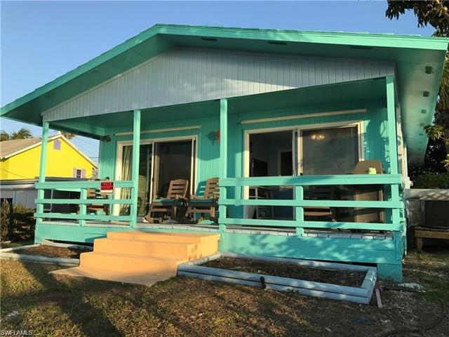 4700 Pine Island Rd Nw, Matlacha, FL 33993