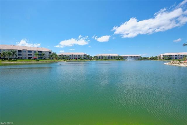 9100 Southmont Cv 205, Fort Myers, FL 33908