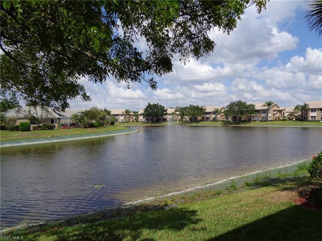 14961 Vista View Way 901, Fort Myers, FL 33919