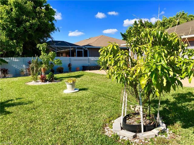 4410 Sw 8th Ct, Cape Coral, FL 33914