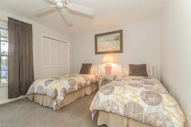 4211 Lake Forest Dr 724, Bonita Springs, FL 34134