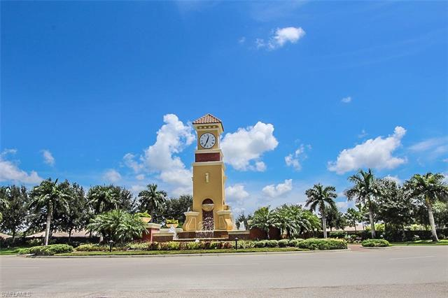 20256 Larino Loop, Estero, FL 33928