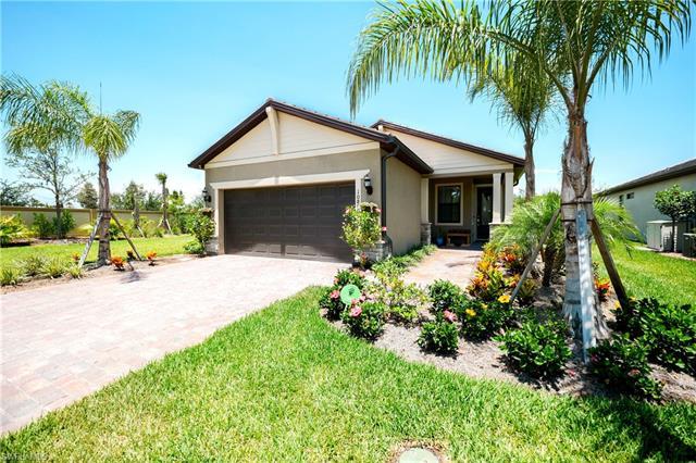 10800 Glenhurst St, Fort Myers, FL 33913