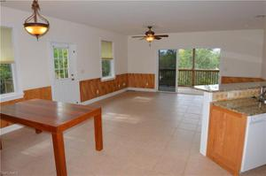 5952 Little House Ln, Bokeelia, FL 33922