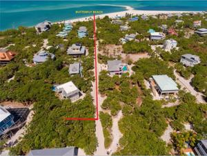 4491 Butterfly Shell Dr, Captiva, FL 33924