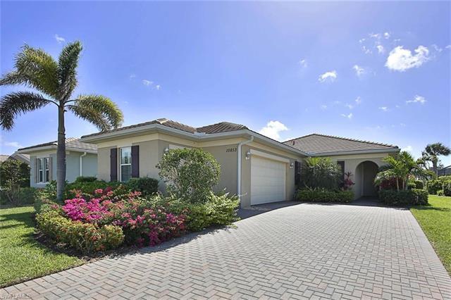 10853 Tiberio Dr, Fort Myers, FL 33913