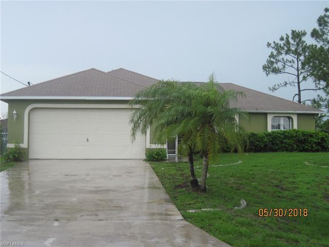 4306 13th St W, Lehigh Acres, FL 33971
