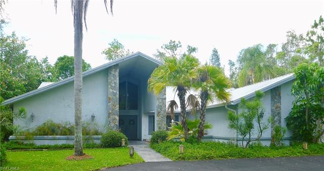 15288 Briar Ridge Cir, Fort Myers, FL 33912