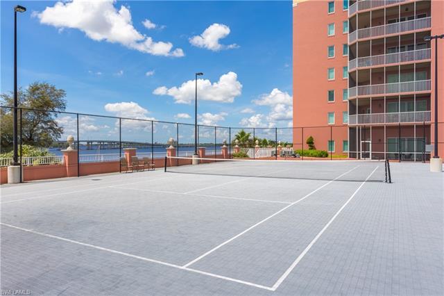 2745 1st St 1606, Fort Myers, FL 33916