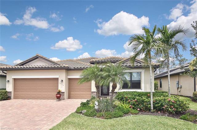 20374 Black Tree Ln, Estero, FL 33928