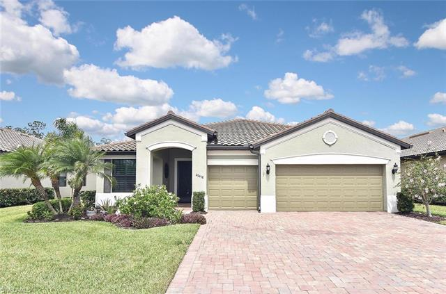 20458 Black Tree Ln, Estero, FL 33928