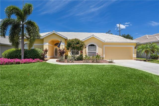 12808 Vista Pine Cir, Fort Myers, FL 33913