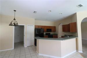11533 Woodmount Ln, Estero, FL 33928