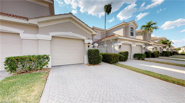10008 Sky View Way 307, Fort Myers, FL 33913