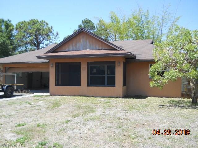 871 Calumet St E, Lehigh Acres, FL 33974