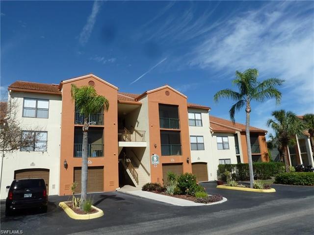 13545 Eagle Ridge Dr 814, Fort Myers, FL 33912