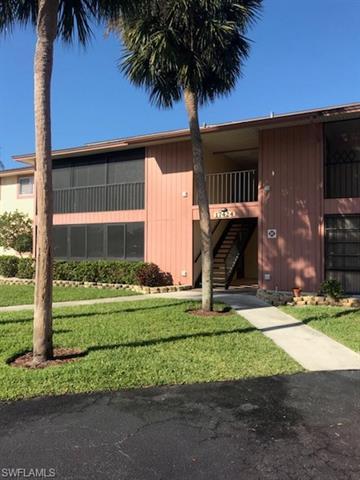 17424 Birchwood Ln 6, Fort Myers, FL 33908
