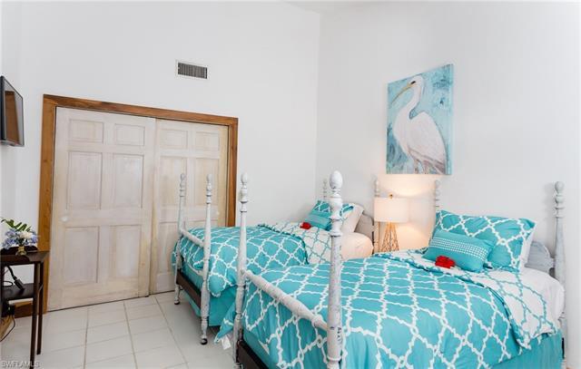 15155 Wiles Dr, Captiva, FL 33924