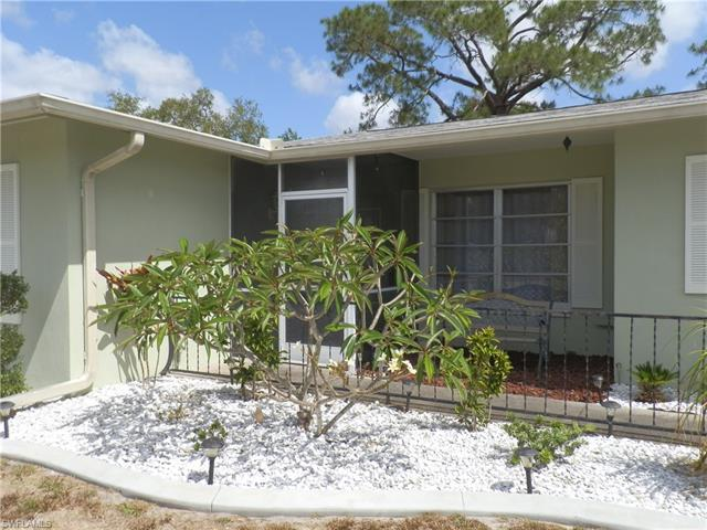 22416 Lewiston Ave, Port Charlotte, FL 33952