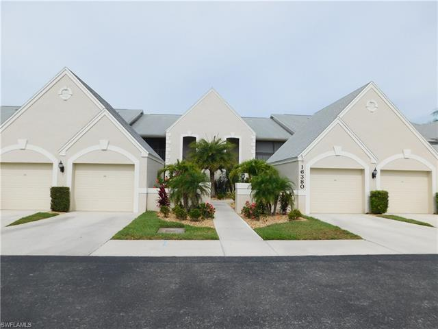 16380 Kelly Cove Dr 301, Fort Myers, FL 33908