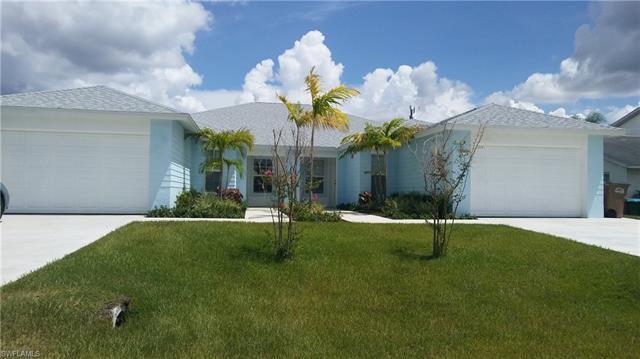 518/520 Se 6th St, Cape Coral, FL 33990