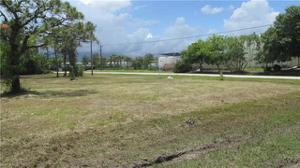 5445 & 5401 Doug Taylor Cir, St. James City, FL 33956